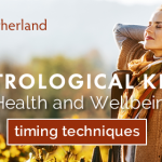 Astrological Health and Well Being Part 2