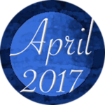 April 2017 Current Celestial Climate