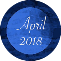 March 2018 Celestial Climate