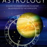 Book Cover: Aspects in Astrology