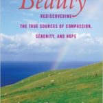 Book Cover: Beauty: The Invisible Embrace by John ODonohue