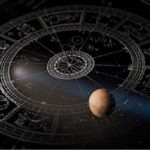 The Benefits of an Astrology Reading