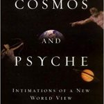 Book Cover: Cosmos and Psyche