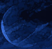 Image of New Moon