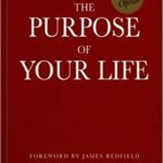 Book Cover The Purpose of Your Life